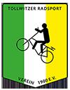 Tollwitzer Radsportverein 1900 e.V.